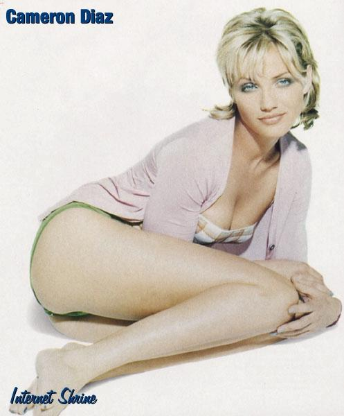 BabeStop - World's Largest Babe Site - cameron_diaz110.jpg