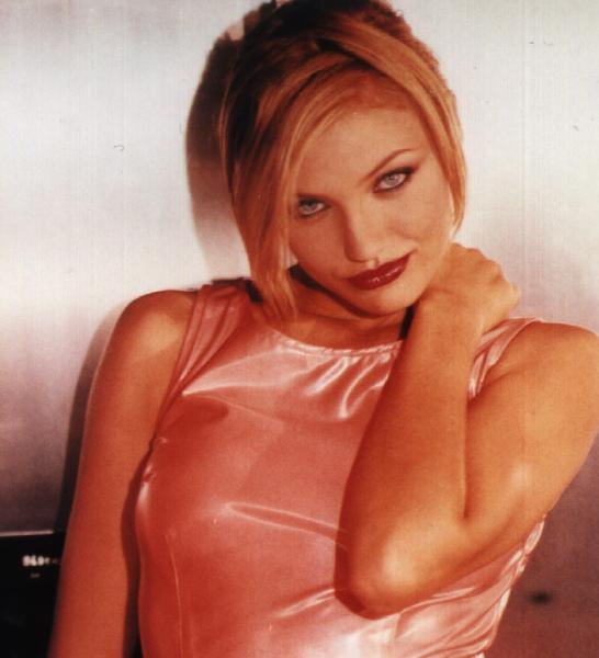 BabeStop - World's Largest Babe Site - cameron_diaz111.jpg