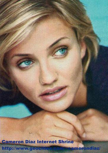 BabeStop - World's Largest Babe Site - cameron_diaz112.jpg